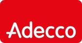 pastilla_adecco