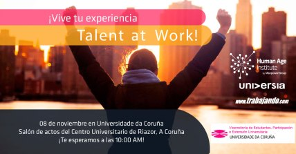 imagen-talent-at-work-a-coruna